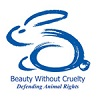 Beauty Without Cruelty South Africa
