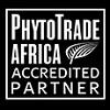 Phyto Trade AFrica