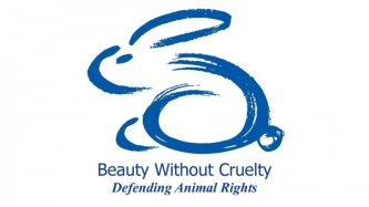 BWC SA (Beauty Without Cruelty South Africa)